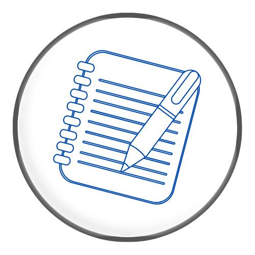 Organizational journaling